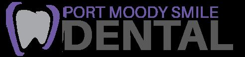 Port Moody Smile Dental